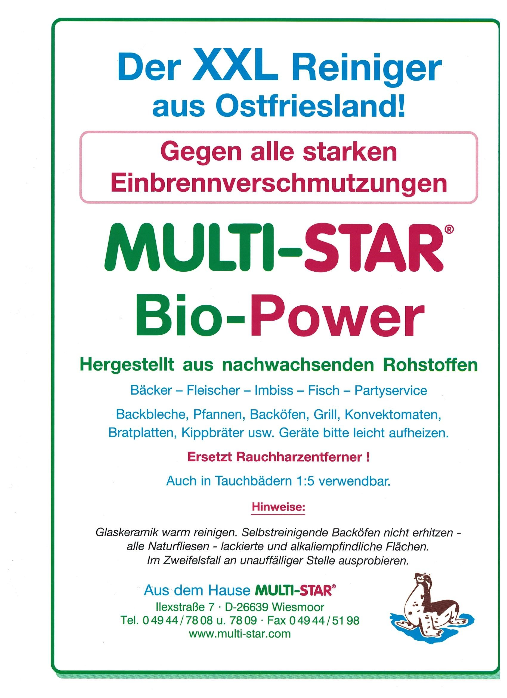 Bio_Power_techn_Merkblatt
